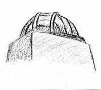 イラスト天文台