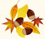 ちいさい秋